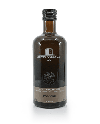 Cordovil 500 ml
