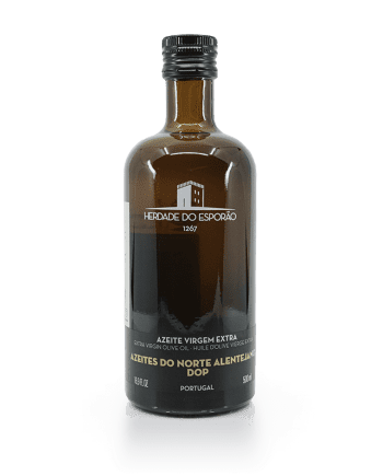 DOP Norte Alentejano 500 ml